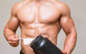 Bodybuilding Supplement Shopping Tips