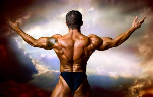 The Reality Regarding Natural Bodybuilding