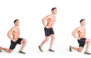 Abdominal Fat Exercises – Best Exercises for Flat Tummy