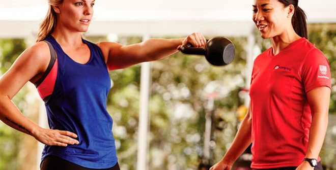 Personal Fitness Trainers – Why to employ?