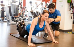 Physical Fitness Trainers – Necessity Of The Hour