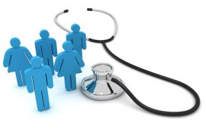 Group Health Care – Facing To The Challenge