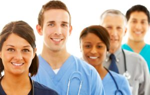 Health Career Sources – Tips to Researching Health Care Careers