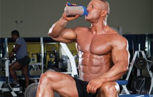 Smart Bodybuilding Nutrition Tips That Actually Work
