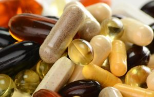 How Safe Are The Nutritional Supplements?