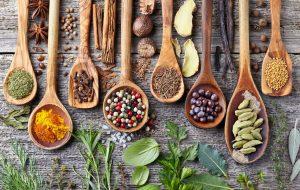 Testosterone Herbal Supplements