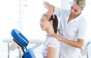 Massage Therapy Certification – A Millennial Career for that twenty-first century