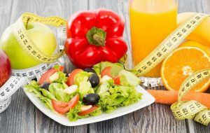Weight Loss – Why Celebrities Use Diet Plans Like Dieters