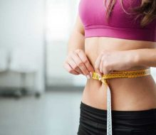 Permanent Weight Loss – 5 Best Success Tips