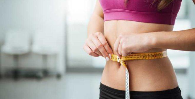 Permanent Weight Loss – 5 Best Success Tips