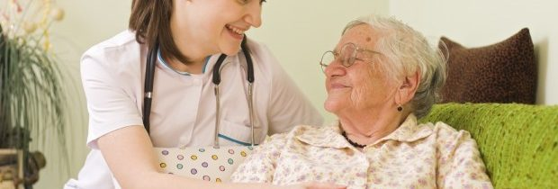 Know Your Home Healthcare Options