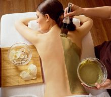 Spa & Wellness 101: Everything About Enjoying Body Wraps