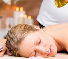 Tips to Get the Most Out of a Relaxing Massage