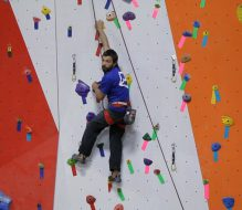 Rock Climbing Tips for Beginners to Make it Fun and Frolic