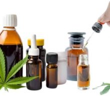 CBD Oil Is Changing Healthcare