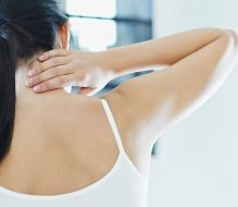 Specialist Pain for Quick Neck Pain Treatment Needs