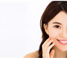 Keep Youthful Looking Face