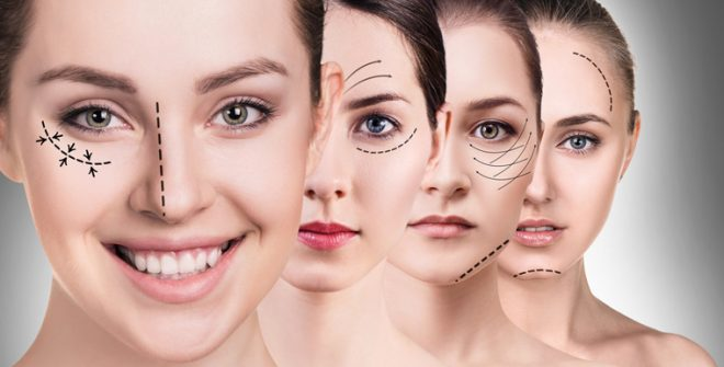 Cosmetic Surgery: Things you Should Know About Rhinoplasty