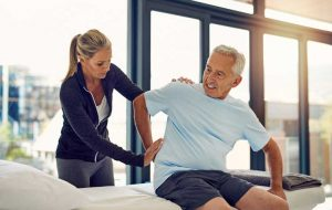 Invest in Pain Specialist for all Kinds of Muscle Pain Needs