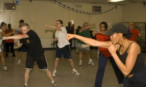 Why should you invest in Fitness Courses