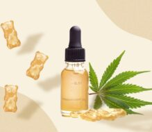 Using CBD Oil for Treating Anxiety